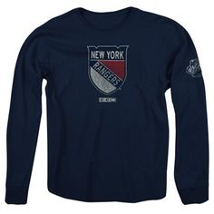 CCM New York Rangers 2012 NHL Winter Classic Thermal Ranger 2012 0330db3be