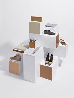 best of interior design, home decor and furniture at My Design Agenda
