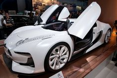 Car of the day on our page is: Citroen GT Concept Car, if you support this car hit like. #bestcars #cars #bmw #volkswagan #Bugatti #audi #pagani #Chrysler #Lamborghini #ford #ferrari #chevrolet #mercedes #peugeot #pinkpanther #citroën #nissan #porsche #mazda #jaguar #Cadillac