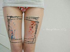https://www.tattoodo.com/a/2015/11/spotlight-body-s-naive-art-by-aleksey-platunov/
