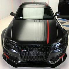 Audi A4, Rs6 Audi, Allroad Audi, Audi Sport, Sport Cars, Audi Quattro, Carros Audi, Jackson, Aston Martin Cars