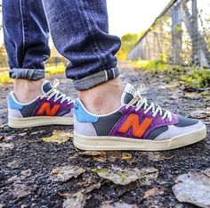 Malawi Específicamente Independientemente  100+ Best Sneakers: New Balance CT300 images in 2020 | tennis sneakers, new  balance, sneakers