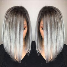 5 Affluent Cool Ideas: Older Women Hairstyles Carmen Dell'orefice asymmetrical hairstyles with layers.Pixie Hairstyles Over 40 asymmetrical hairstyles asian.Women Hairstyles Plus Size Skinny Jeans. Layered Bob Hairstyles, Hairstyles Haircuts, Bob Haircuts, Hairstyles Videos, Braided Hairstyles, Black Hairstyles, Unique Hairstyles, Wedge Hairstyles, Updos Hairstyle