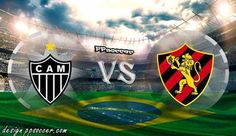 Atletico MG vs Sport Recife Prediction 22.06.2017