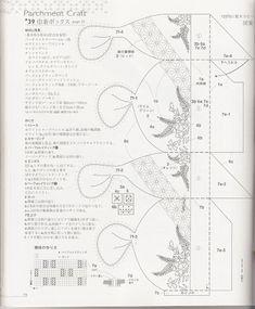 アルバム アーカイブ - pergamano uit japan Parchment Craft, Free Pattern, Bullet Journal, Diy Crafts, Album, Archive, Diy And Crafts, Card Patterns, Picasa