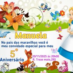 Social Png, Red Butterfly, Alice, Background Colour, Digital Invitations, Invitation Birthday, Wonder Woman