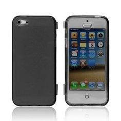 buy iphone 3 or iphone 4 Iphone 3g, Iphone 4 Cases, Iphone Charger, Best Iphone, Apple Iphone 5, Iphone Bluetooth, 4s Cases, Batterie Iphone, 3d Camera