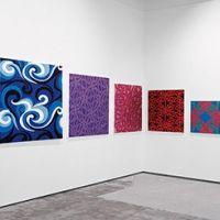 Official website for Ngāi Tūhoe artist Reuben Paterson. Sydney, Artist, Artists