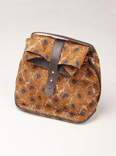 Rachel Comey Lunch Bag