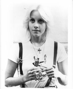 Former Runaways lead singer Cherie Currie returns to the limelight, Pop Punk, Rock And Roll, Sandy West, Cherie Currie, Lita Ford, Women Of Rock, Wild Girl, Joan Jett, Girl Bands