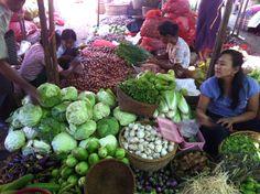 Myanma bazar