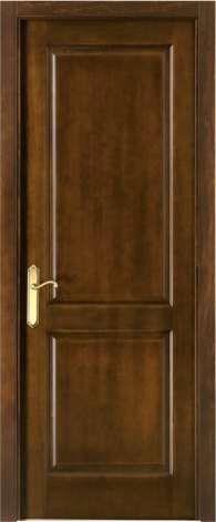 28 Ideas De Puertas De Interior De Madera Maciza Interiores De Madera Madera Maciza Puertas