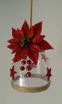 Beautiful And Creative Diy Origami Diy Origami Garden Christmas Origami, Christmas Crafts For Kids, Christmas Art, Decor Crafts, Holiday Crafts, Christmas Gifts, Christmas Ornaments, Burlap Christmas, Holiday Decor