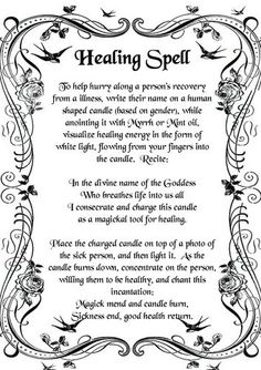 Book of Shadows 800 Printable Pages Magick Spells Rituals Sabbats More | eBay