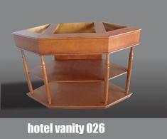 27 Best Hotel Bathroom Vanity Ideas Hotel Bathroom Vanity Hotel Bathroom Modern Bathroom Cabinets