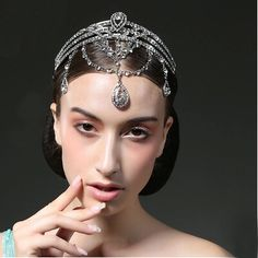 Cheap tiara pendant, Buy Quality sapphire heels directly from China tiara crown Suppliers: