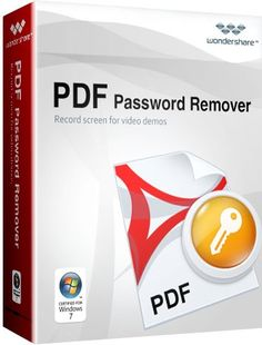 VeryPDF PDF Password Remover 4.0 Keygen crack Full Free incl portable patch, license key, full serial key is designed to effectively…