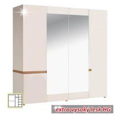 Lynatet gardróbszekrény Divider, Room, Furniture, Home Decor, Bedroom, Decoration Home, Room Decor, Rooms, Home Furnishings