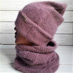 Discount Women S Fashion Boots Info: 8716729538 Baby Hats Knitting, Knitting Yarn, Knitted Hats, Knitting Patterns, Hand Knit Scarf, Scarf Hat, Beanie Hats, Crochet Beanie, Knit Crochet