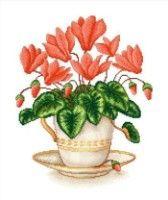 "Gallery.ru / logopedd - Album ""Flowers 2"""