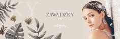 Piezas gráficas para @zawadzky_ #catalinagraphic #accessories #graphicdesign #zawadzky