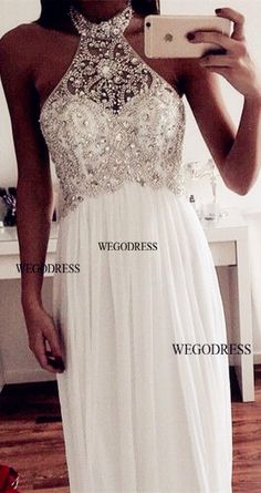 b991193aa9a4e9 76 meilleures images du tableau robe soiree   Night party dress ...
