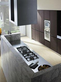 ankastre-mutfak-model-ornekleri-siyah-beyaz-gumus-3-lu-setler-ocak-davlumbaz-firin-10.jpg (434×578)