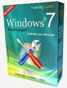 Windows-7-Manager-v4.3.4-Final-Full-Version-+-Crack