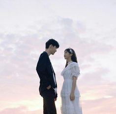 Couple Style, Good To See You, Fashion Couple, Ulzzang, Avatar, Life Is Good, Relationship, Goals, Couple Photos