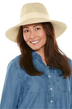 247a830121 17 Best Sun Protective Clothing images | Sun protective clothing ...