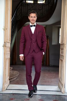 The 35 most original groom costumes of 2019 # married # Wedding Kurta For Men, Wedding Men, Wedding Suits, Wedding Groom, Summer Wedding Outfits, Prom Outfits, Casual Outfits, Casual Groom Attire, Casual Grooms
