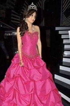 Pretty Princess!! @Drashti Dhami