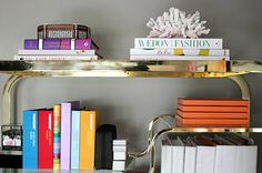 http://smallshopstudio.com/wp-content/uploads/2011/06/office-etagere-top-shelf.jpg