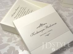 Ślub jest doskonałą okazją, aby podziękować rodzicom, opiekunom, dziadkom za dotychczasowe wsparcie, pomoc i wychowanie. Cards Against Humanity