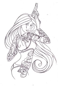 DeviantArt: More Like Tea cup quote tattoo sketch by Nevermore-Ink Tattoo Sketches, Drawing Sketches, Art Drawings, Drawing Ideas, Sketching, Adult Coloring Pages, Coloring Books, True Love Tattoo, Tattoo Coloring Book