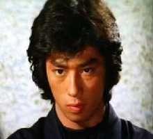 Chiba, Female Ninja, The Last Samurai, Eastern Star, Bruce Lee, Kung Fu, Film, Movies And Tv Shows, Jon Snow