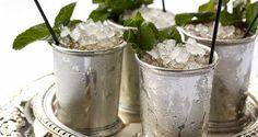 10 drinks clássicos que você não pode deixar de experimentar - Guia da Semana