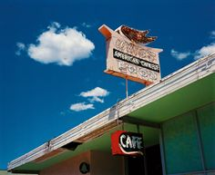 wim wenders photography1