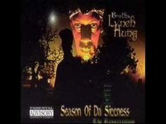 Brotha Lynch Hung - Season of da Siccness 1995 Full Album Rap Music, Dance Music, Music Songs, Good Music, Kinds Of Music, Music Is Life, Music Covers, Album Covers, Gangster Rap