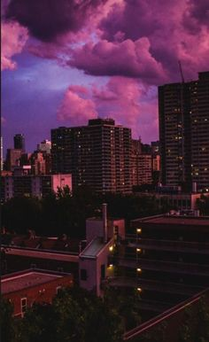 lorimccarthyenjoy - 0 results for purple aesthetic Iphone Background Wallpaper, Purple Wallpaper, Aesthetic Pastel Wallpaper, Aesthetic Backgrounds, Aesthetic Wallpapers, Wallpaper Samsung, Screen Wallpaper, Wallpaper Quotes, Iphone Wallpaper Vans