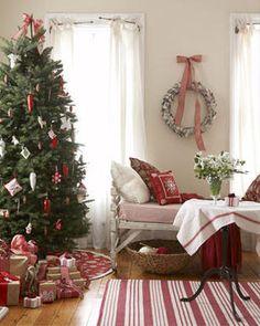 Já para casa: Natal, ainda dá tempo