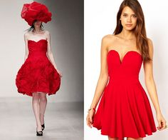 80 Best The Perfect Prom Dress Images Prom Dresses Canada