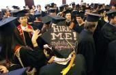 Will This Student Loan Repayment Program Save A Large Slice Of Rural America?