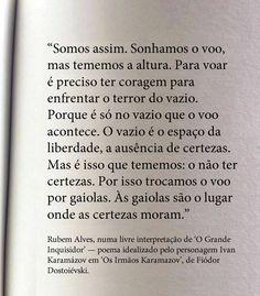 A conquista da liberdade que nos é possível rende muito: poder ser. (Evelin Pestana, @Casa Aberta - Página, Psicanalise, Artes, Educação)