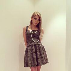 pretty pretty CL ~ #2ne1