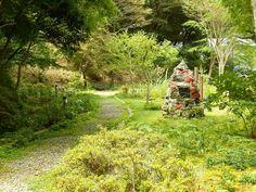 Kaigan Musium at Chikura, Minamibousou, Japan by Ippei Fukushima, via Flickr