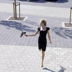 Utemiljøgrossisten as Munkstein Abs, Ballet Skirt, Skirts, Dresses, Fashion, Pictures, Vestidos, Moda, Skirt