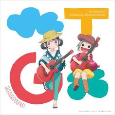 Relaxing Anime Music Walking #5 by Keivan Eguia   Free Listening on SoundCloud