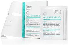 Karuna : Skin Restoring Mask
