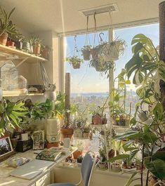 My New Room, My Room, Room Ideas Bedroom, Bedroom Decor, Indie Room, Aesthetic Room Decor, Room Goals, Dream Apartment, Dream Rooms